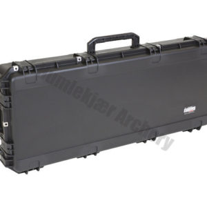 SKB Case Compound 3i-4719-DB-0