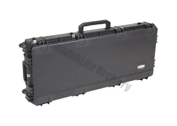 SKB Case Compound 3i-4719-DB-0