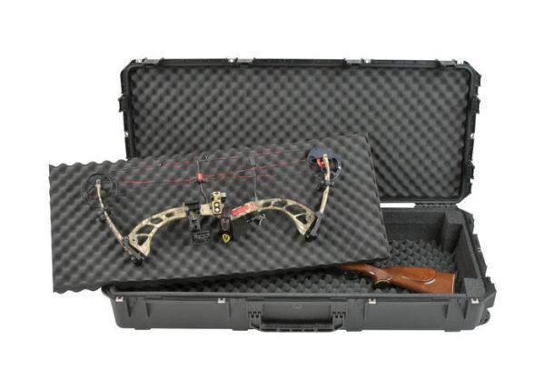 SKB Case Compound 3i-4719-DB-5787