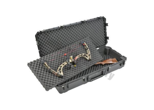 SKB Case Compound 3i-4719-DB-5788