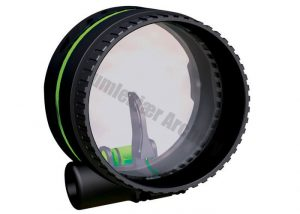 TRUGLO LENS KIT FOR RANGE ROVER SIGHT-0