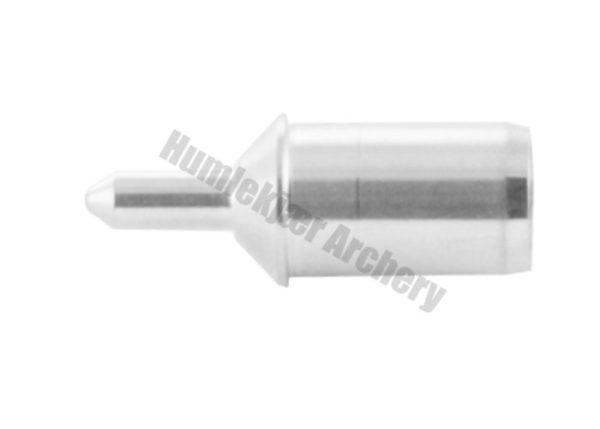 12 stk EASTON PIN TRIUMPH-0