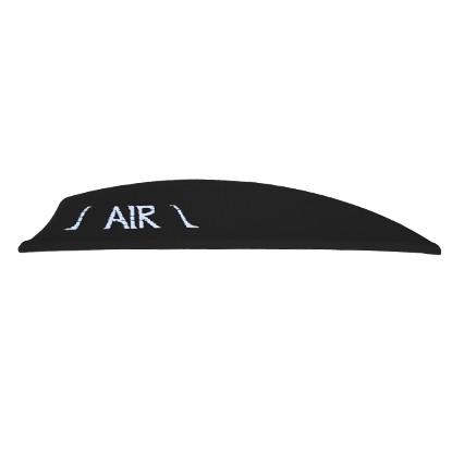 BOHNING VANES AIR-5899