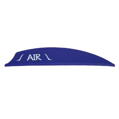 BOHNING VANES AIR-5900