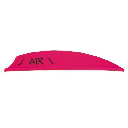 BOHNING VANES AIR-5904