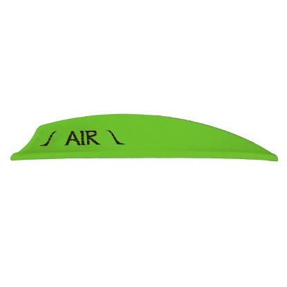 BOHNING VANES AIR-5902