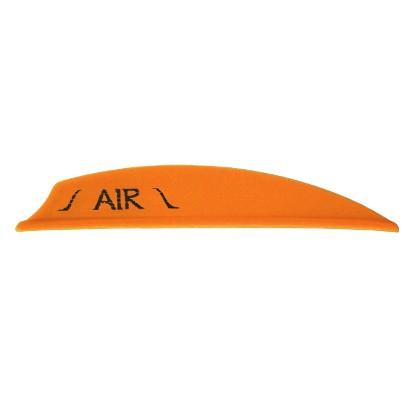 BOHNING VANES AIR-5898