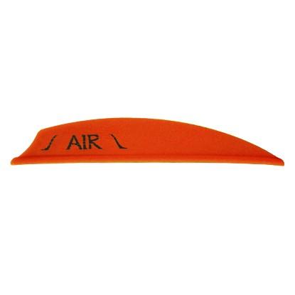 BOHNING VANES AIR-5897