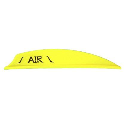 BOHNING VANES AIR-5903