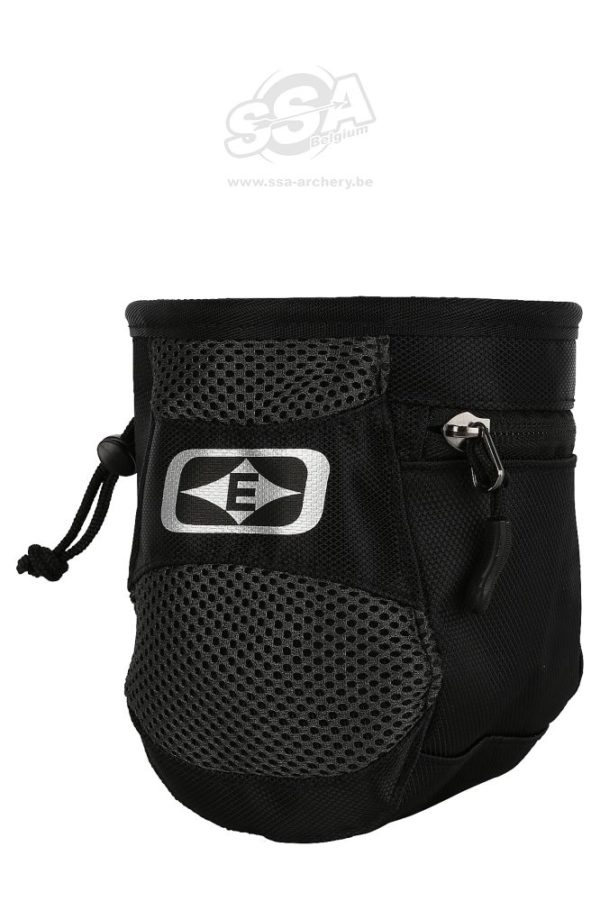 EASTON RELEASE POUCH ELITE-0