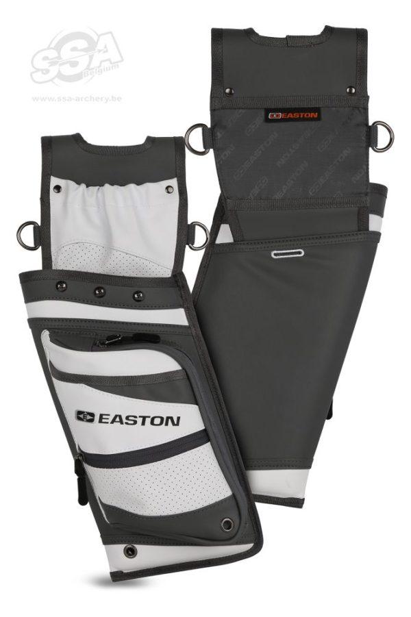 Easton Quiver Field Elite -5862