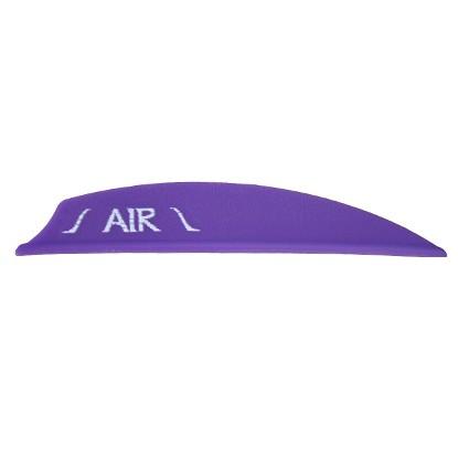 BOHNING VANES AIR-0