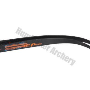 Rolan Limbs Rflex-0