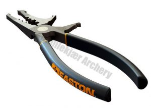 Easton Pliers Elite Multi-0