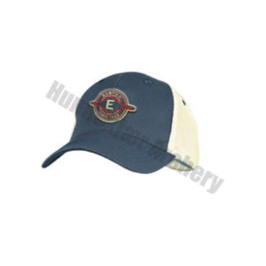 Easton Bluestone Hat-0