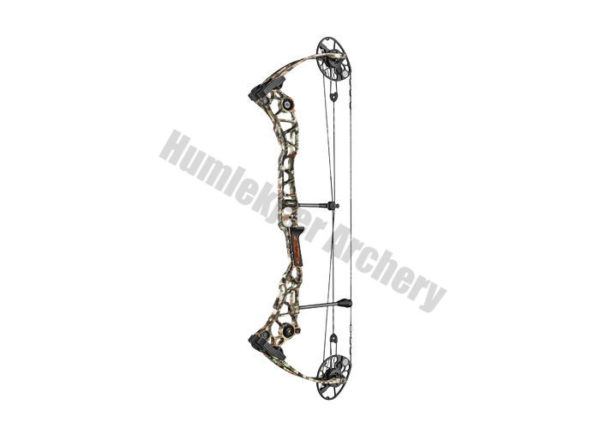 Mathews Halon X-6540
