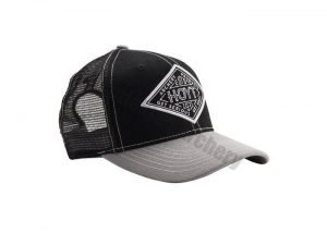 Hoyt Cap Diamond Patch-0