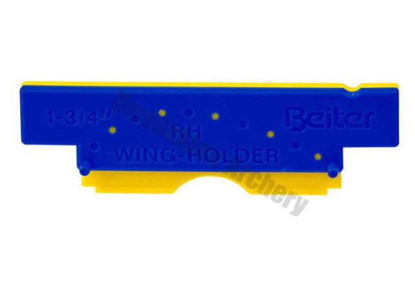 Beiter Wing-Holder-0