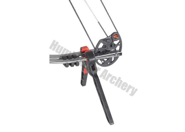 TruGlo Bowstand Bow-Jack -6088