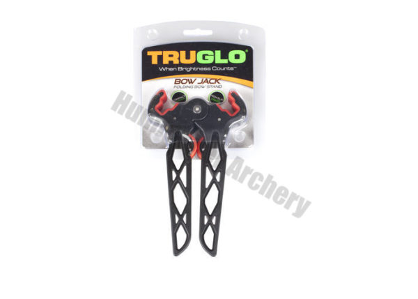 TruGlo Bowstand Bow-Jack -6090