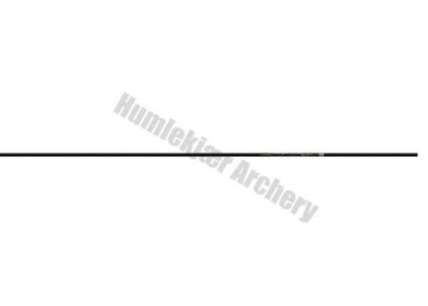 12 stk Easton Shaft Apollo-6119