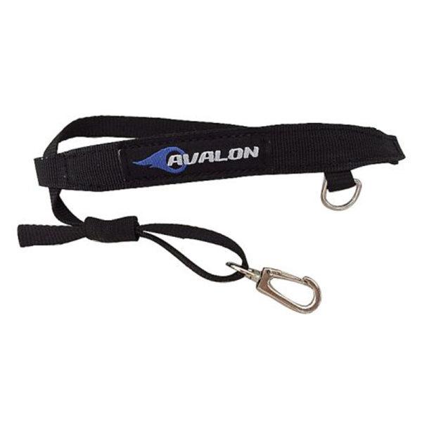 Avalon bueslynge-0