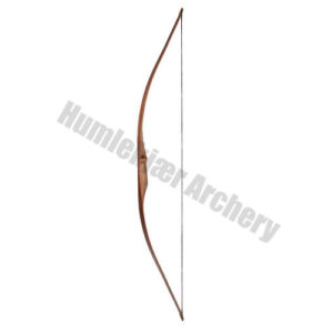 "Eagle Longbow Martino 58""-0"