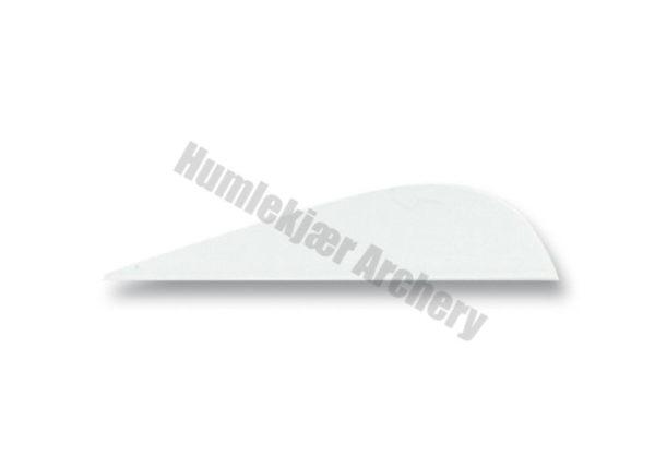Flex-Fletch Vanes Parabolic-6279