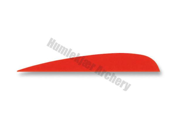 Flex-Fletch Vanes Parabolic-6277