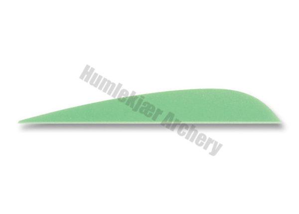 Flex-Fletch Vanes Parabolic-6272