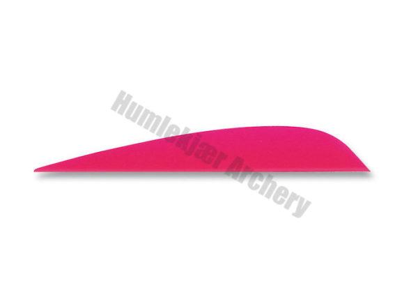 Flex-Fletch Vanes Parabolic-6275
