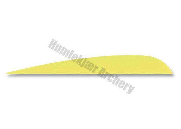 Flex-Fletch Vanes Parabolic-6273