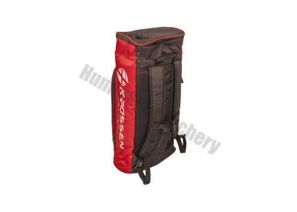 Krossen Backpack Recurve Hyper-6191