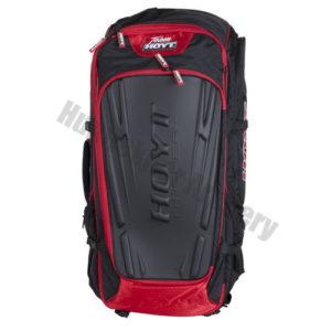 Hoyt Backpack Recurve High Performance-0