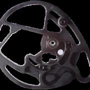 Bowtech Carbon Icon-6410