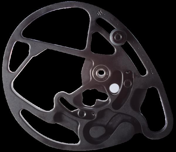 Bowtech Fuel -6396