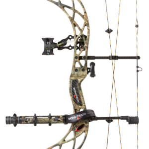 Bowtech Carbon Icon-0