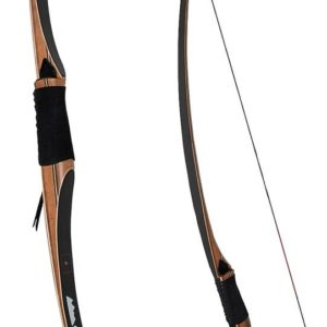 Oak Ridge Longbow Ickory 68''-0