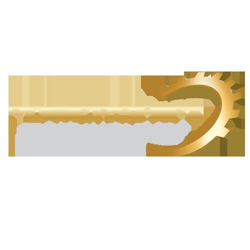 Bowtech Carbon Icon-6414