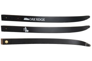 Oak Ridge Hunting Bow limbs Meadow-0