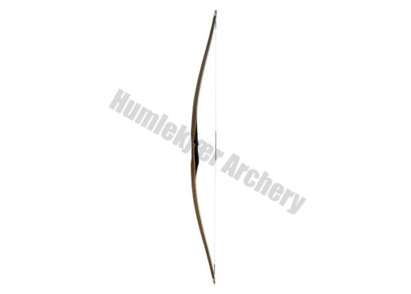 "Eagle Longbow Franklin 68""-0"