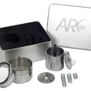 Arctec Barebow Weight VARIO 300-600 Gramm-0