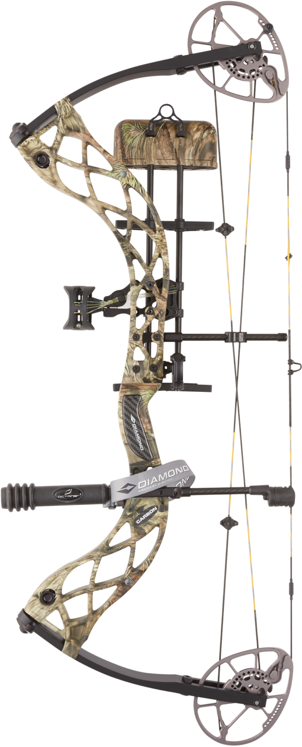 DIAMOND BY BOWTECH DEPLOY SB PACKAGE-0