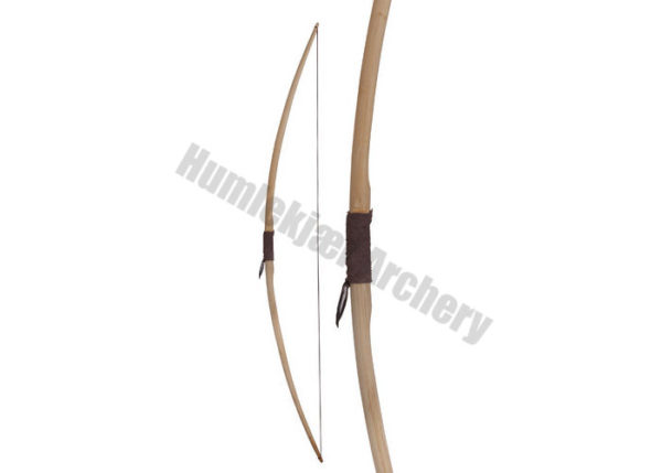 Select Longbow Marksman 68''-6803