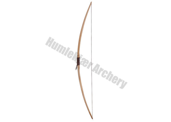 Select Longbow Marksman 68''-0