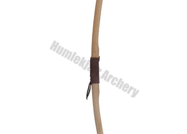Select Longbow Marksman 68''-6804