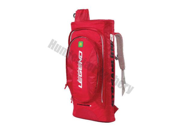 Legend Archery Backpack Recurve Streamline II-6868