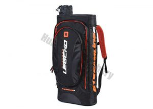 Legend Archery Backpack Recurve Streamline II-0