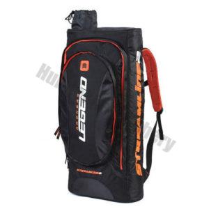 Legend Archery Backpack Recurve Streamline II-0