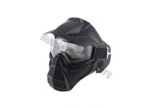 Shocq Mask Tactical Gear-0